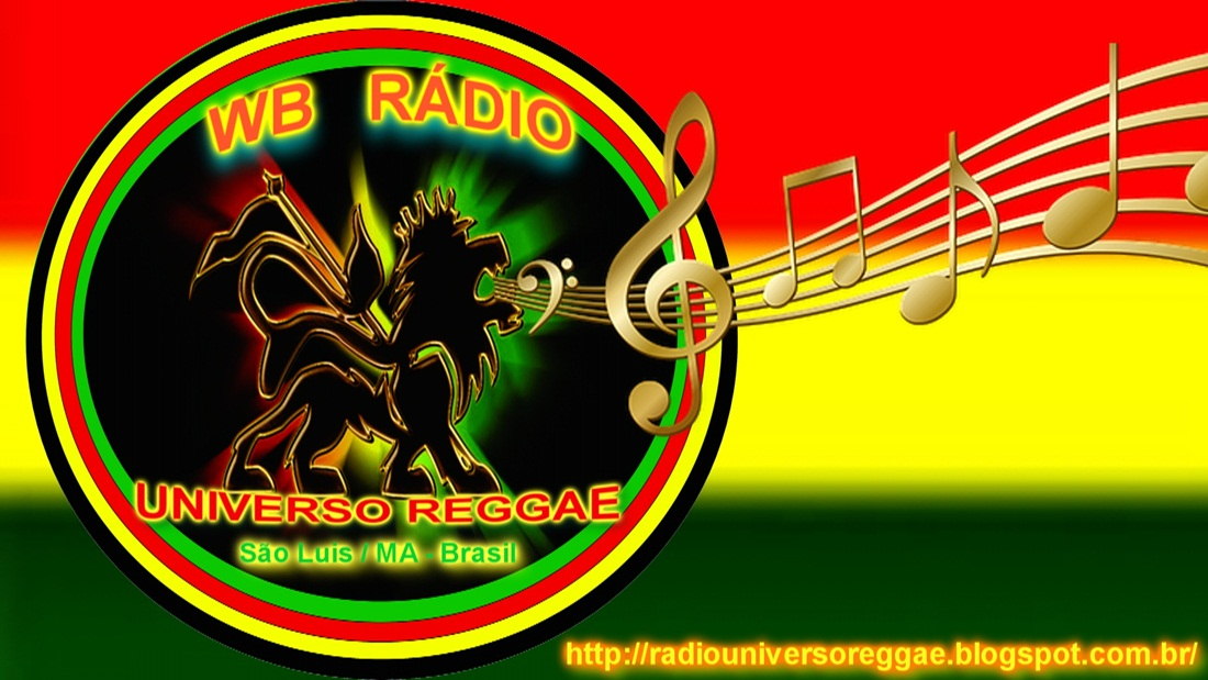 RADIO UNIVERSO REGGAE