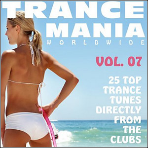 traceafd Download   Trance Mania Worldwide Vol.7 (2011)