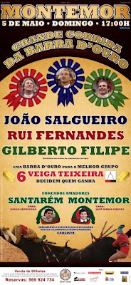 Montemor!