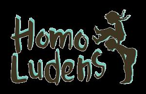 Consultaría y servicios de educacón y atención a la infancia