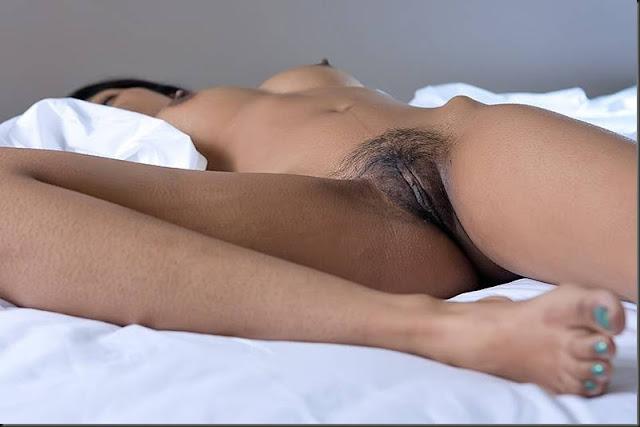 russkoe-porno-domashka-konchayut