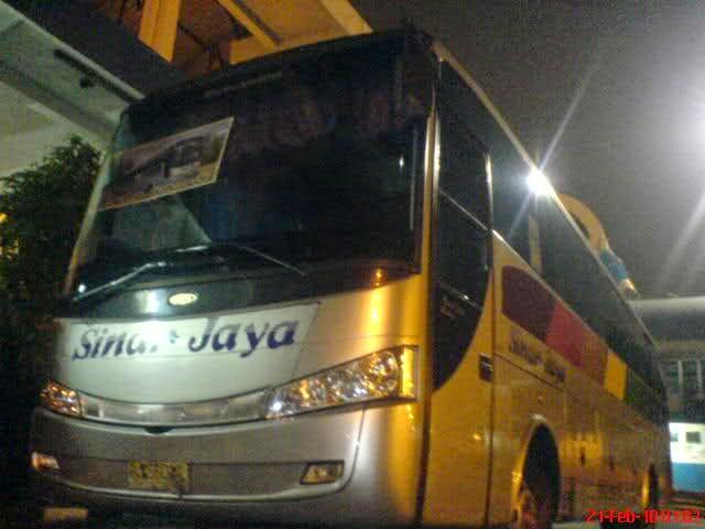 """<img src=""""Image URL"""" title=""""PT. Sinar Jaya Megah Langgeng"""" alt=""""PO Sinar jaya cibitung""""/>"""