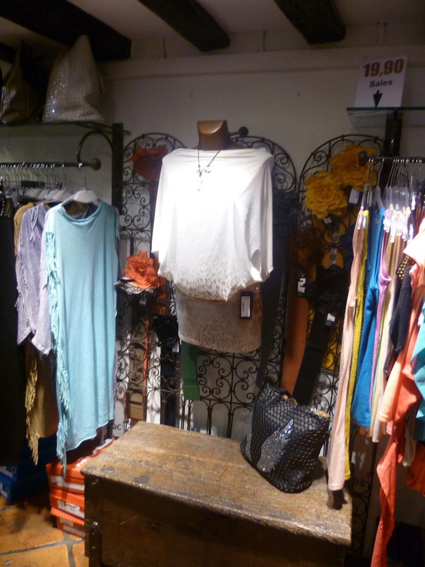 Fashionable Nurning Dresses