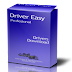 Driver Easy Pro 4.0.4.21077
