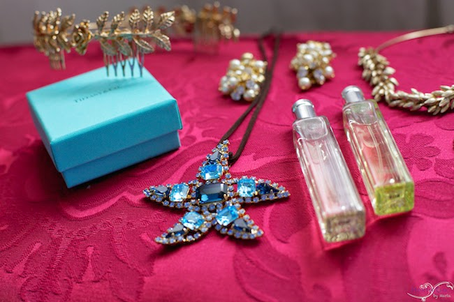 Bisuteria-Luxury-blog de moda-bloguer española