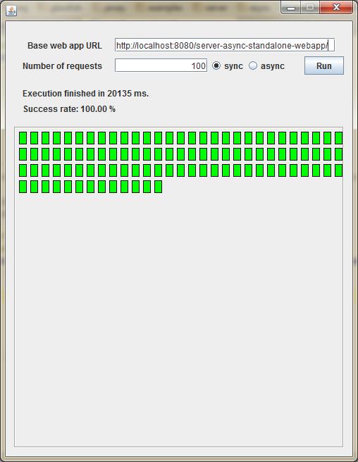 Sync will resume when localhost