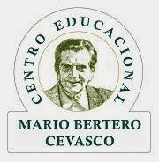 Centro Educacional Alcalde Mario Bertero Cevasco