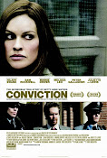 Betty Anne Waters (Conviction) (2010) ()