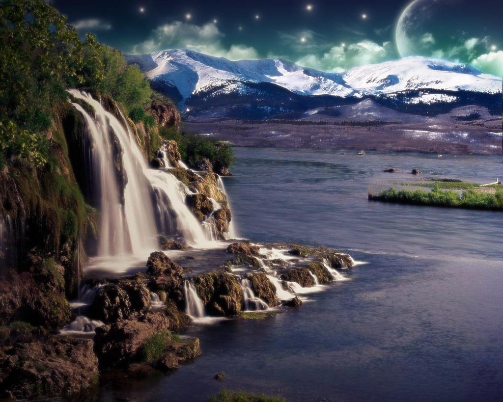 http://1.bp.blogspot.com/-Vfe6kkkI5yA/TgI2NPRqE6I/AAAAAAAAAXQ/hK7A6OQuZLM/s1600/3d+Animated+for+desktop+Wallpapers+3.jpg