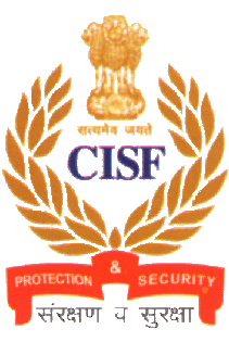 CISF Head Constable Ministerial Recruitment 2015