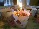 Cup Cake VCM @ RM1.5-RM2.50 saiz cup XXL