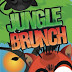 Anteprima - Jungle Brunch