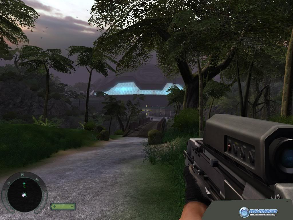 far cry 3 how to play multiplayer free