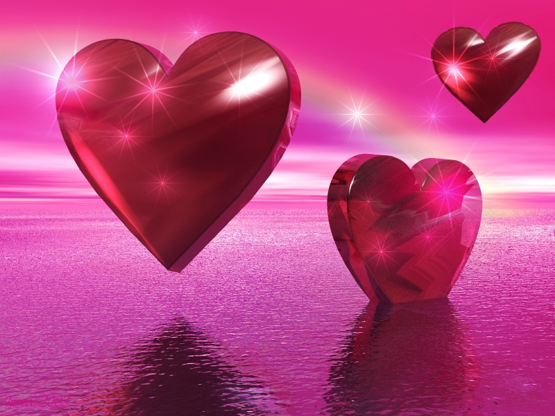 free valentines day wallpapers | picasa pics store, Ideas
