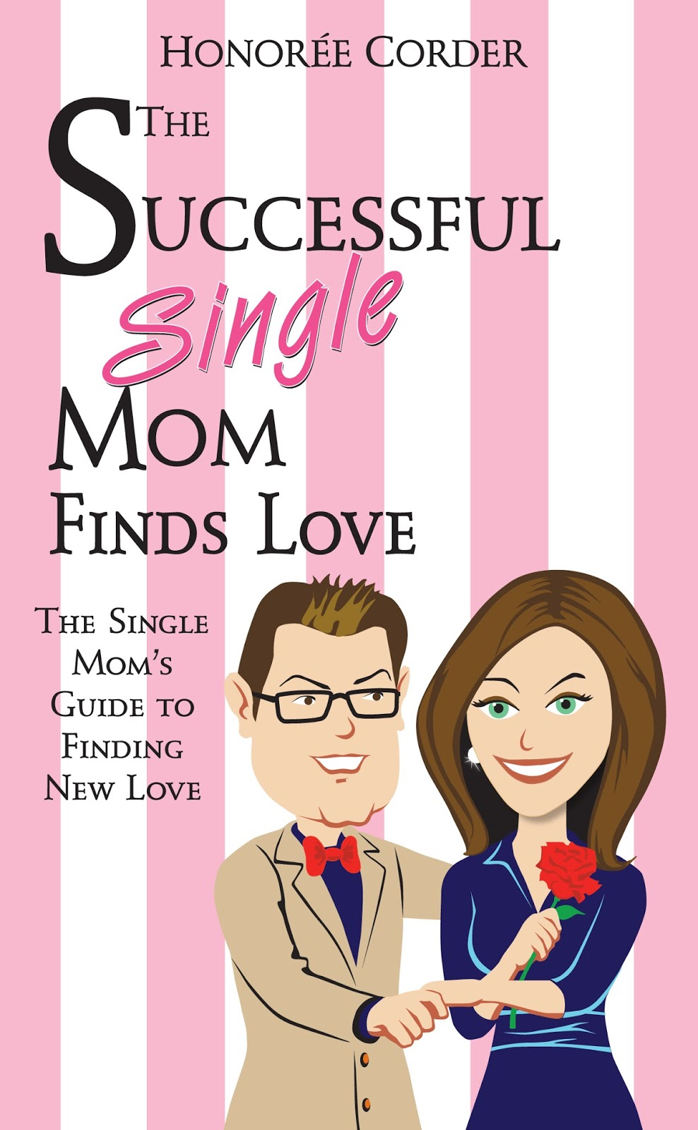 Will Find I Love Single Ever Mom