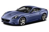 2014 Ferrari Price List 3