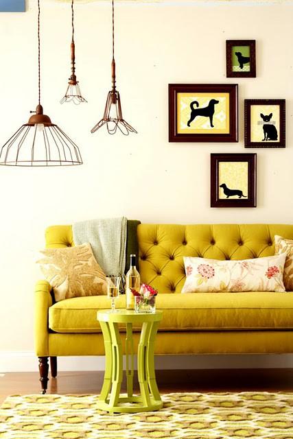 http://1.bp.blogspot.com/-VfjLlRGfYy0/TZBk-5l_nnI/AAAAAAAAALU/8WrKUz6moBo/s1600/yellow+sofa.jpg