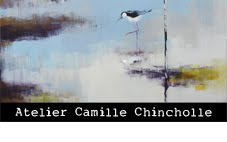 BLOG ATELIER CAMILLE CHINCHOLLE