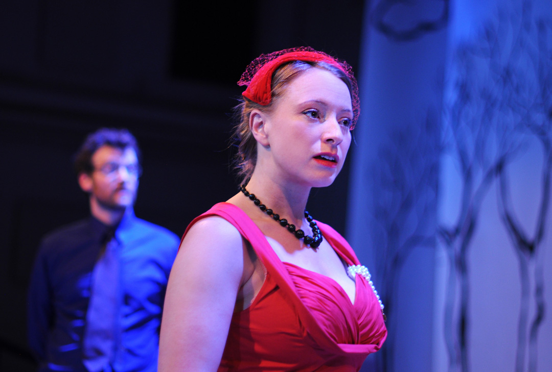 how is love presented by shakespeare Choose your favorite famous love poem, monologue, or scene to  presented by  the philadelphia shakespeare theatre in partnership with.