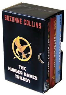 http://www.goodreads.com/book/show/7938275-the-hunger-games-trilogy-boxset