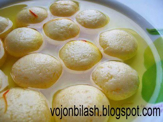 রসগোল্লা-rosh-golla