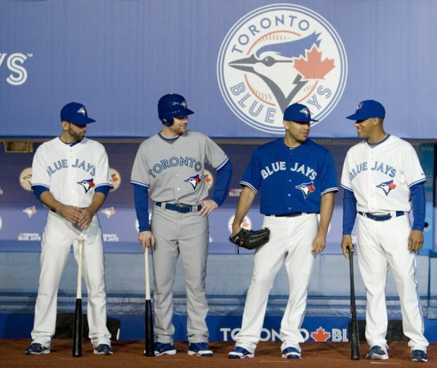 Toronto_Blue_Jays_Nuiforms_2012.jpg