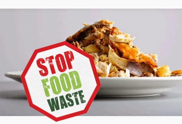 4 Formas de Reducir Residuos y Cuidar el Planeta