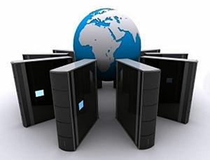 Vps сервер forex