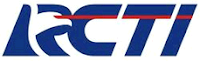 setcast|RTCI Medium