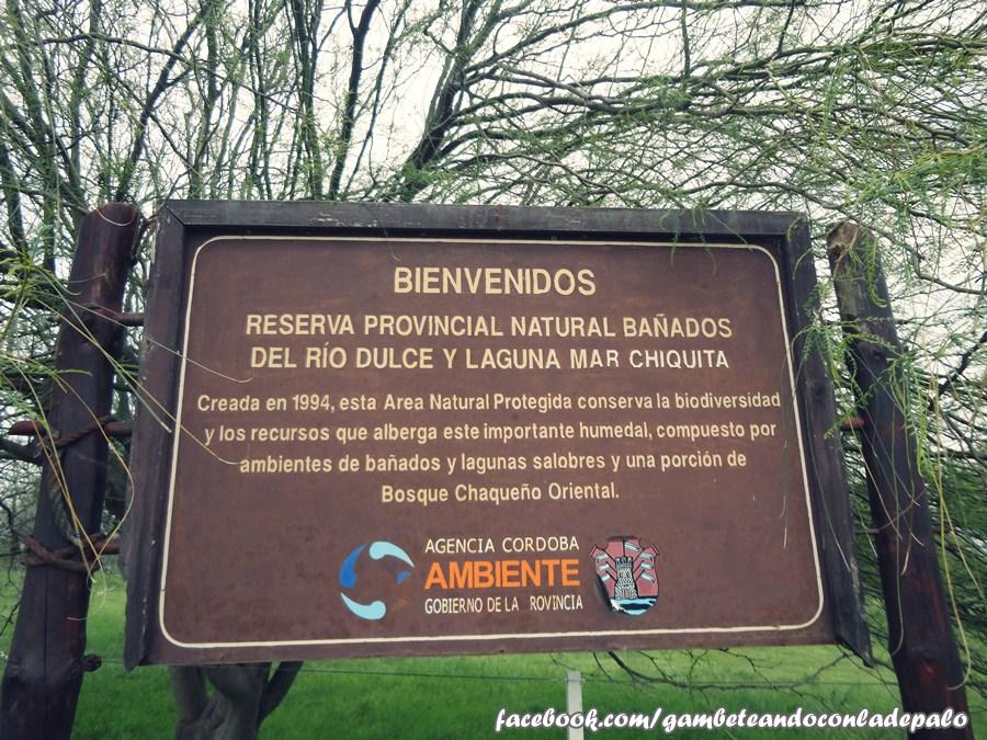 autostop argentina