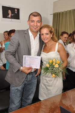 civil Jimena y Claudio 04-02-2011