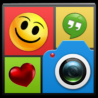 Download Photo Collage Maker v8.2 Cracked Apk For Android