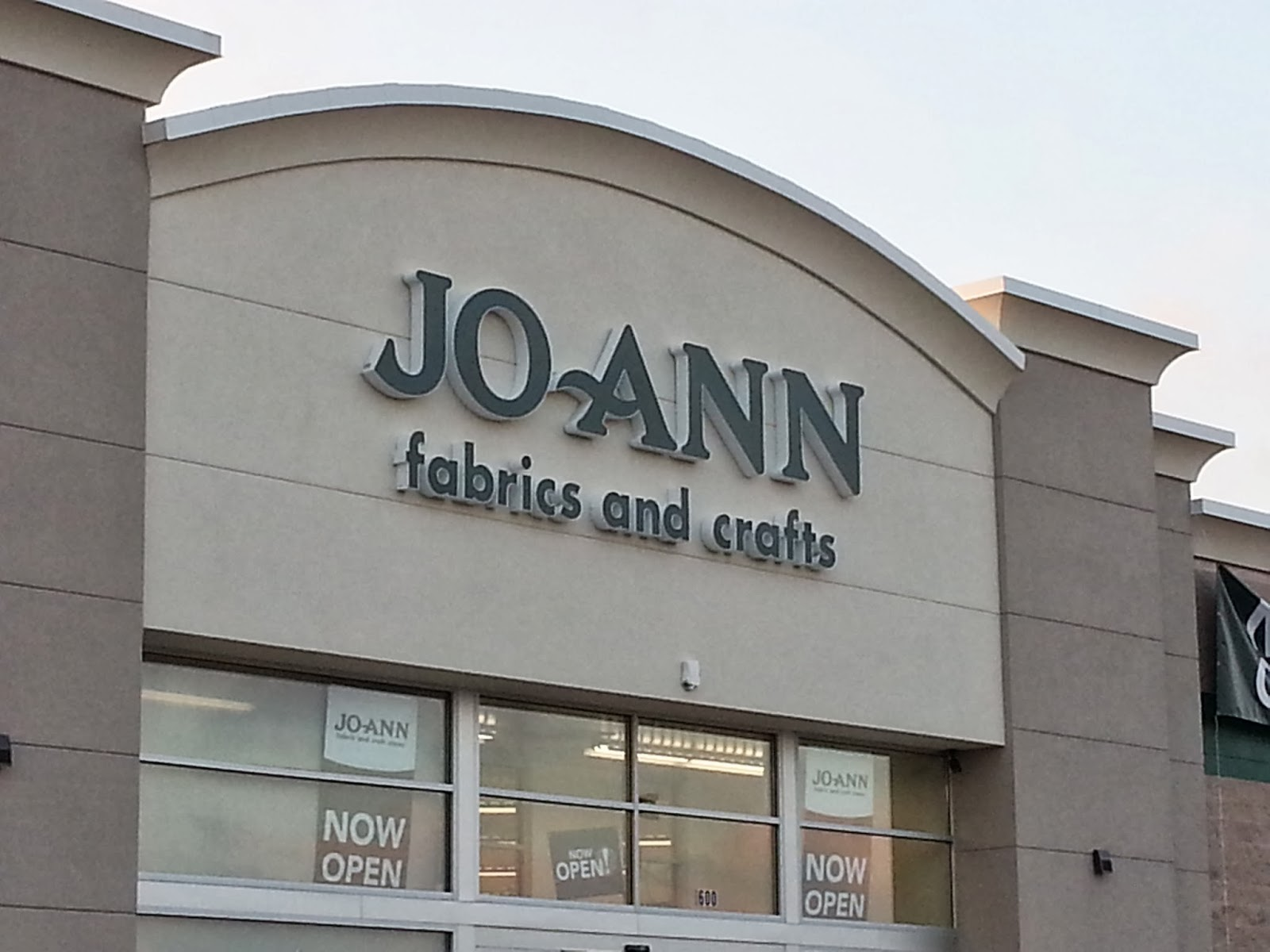 Bella amore legacy jewelry joann fabric and craft store for Joann fabric craft stores