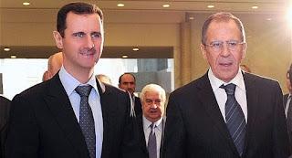 serge-assad-rusia-syria