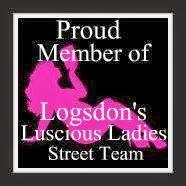 SK Logsdon Street Team
