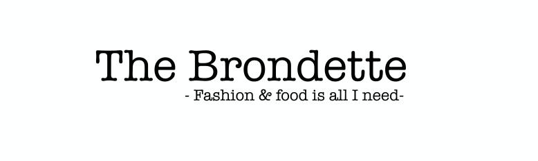 The Brondette