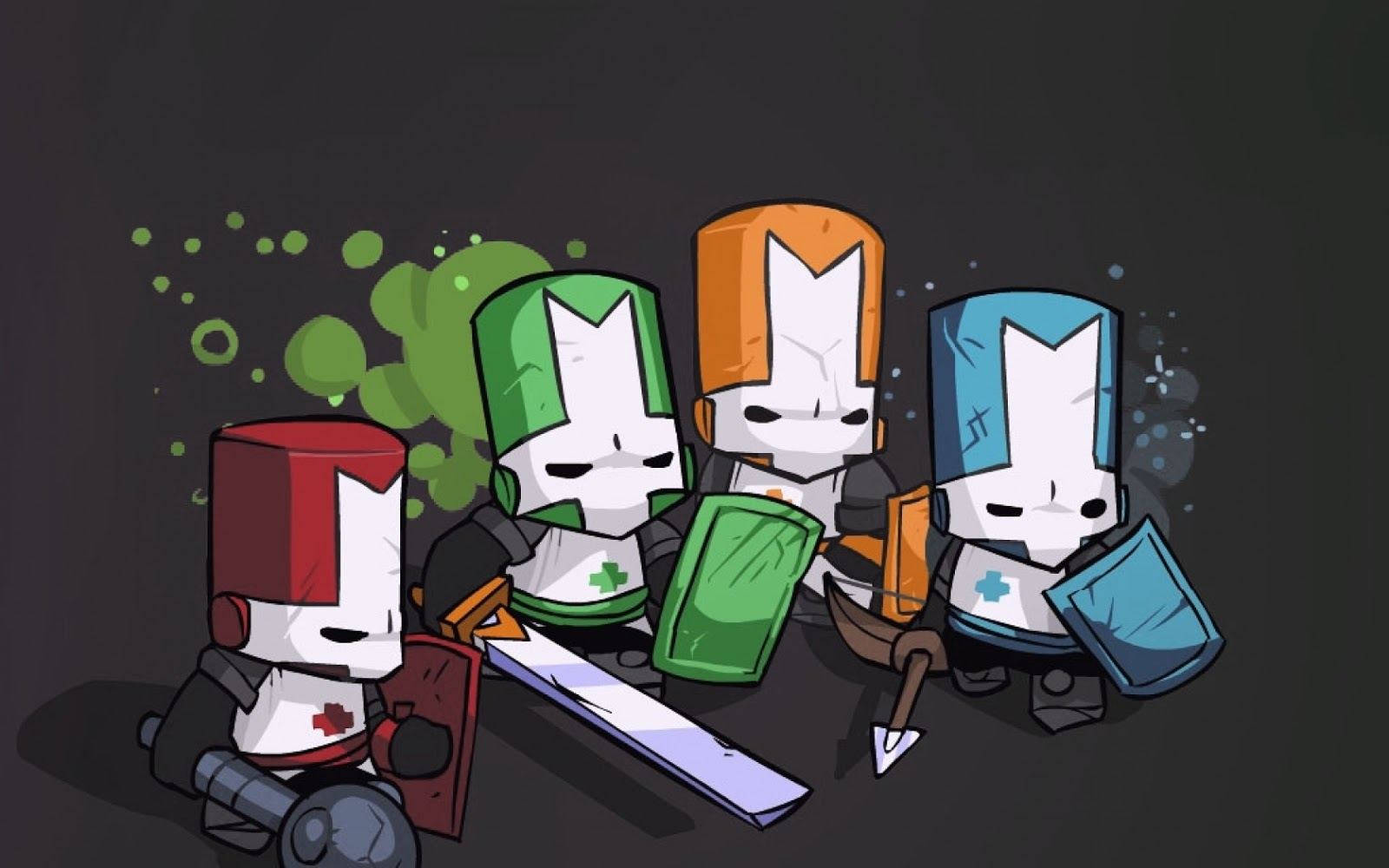 http://1.bp.blogspot.com/-Vftfk-Ykr6w/UQiBA987-MI/AAAAAAAABVM/WW6YUzJ4Ie8/s1600/video_games_castle_crashers_1024x768_wallpaper_Wallpaper_1680x1050_www.wallpaperswa.com.jpg