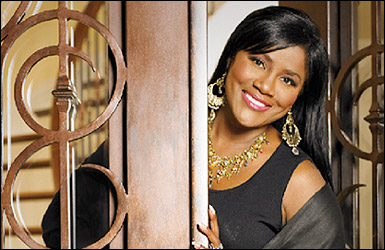 ... juanita bynum admits sleeping with women dr juanita bynum famous for