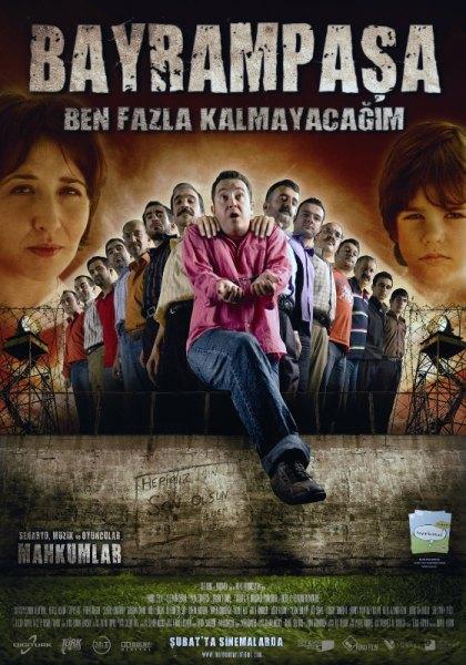 bayrampaşa türk filmi detayları hakkında