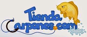TIENDA CARPONES