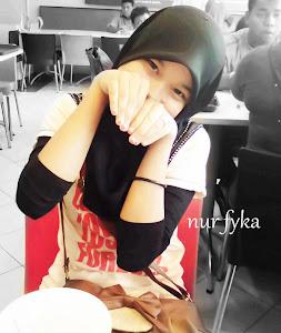 FyKa ( EyKa) :3