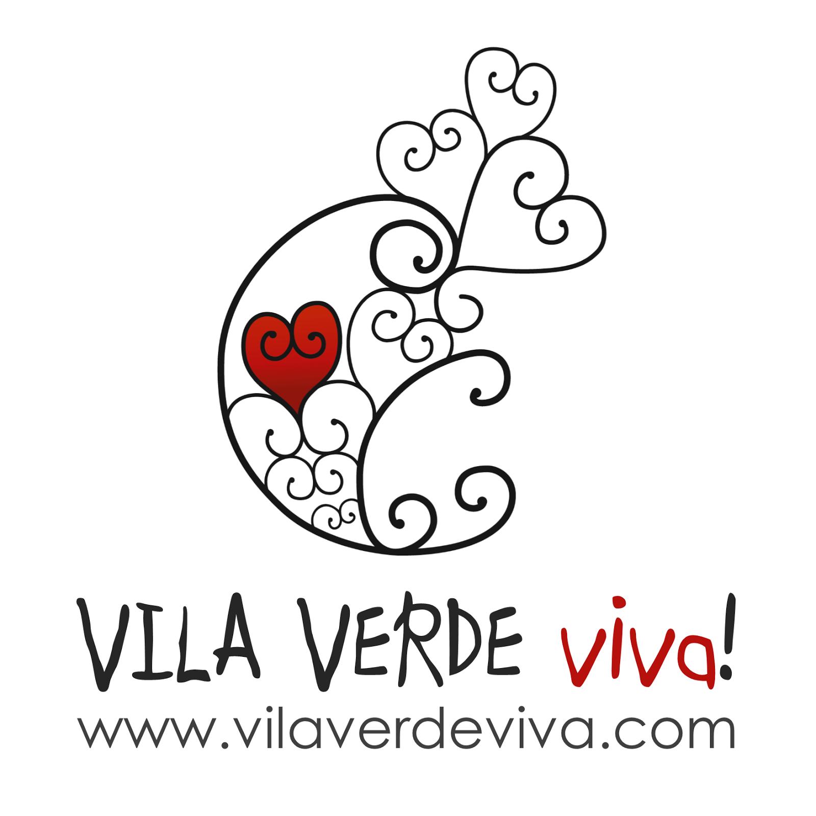& VILA VERDE viva!