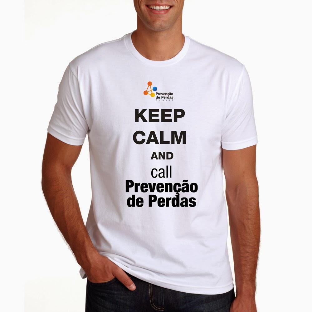 LOJA VIRTUAL PREVENÇÃO DE PERDAS BRASIL