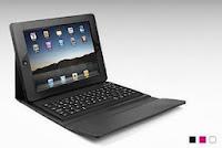 Θήκη iPad