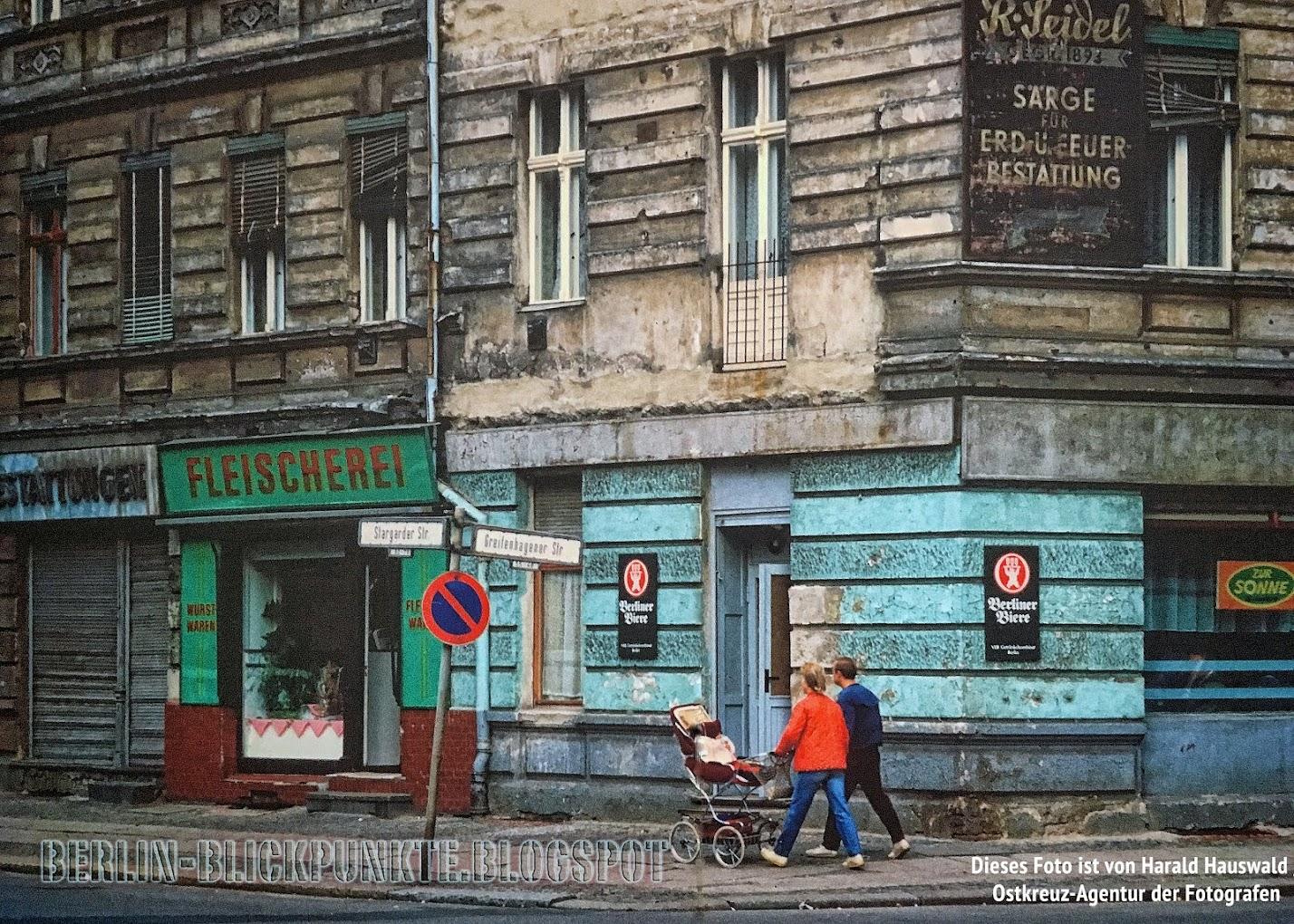 http://berlin-blickpunkte.blogspot.com/