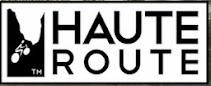hauteroute.org