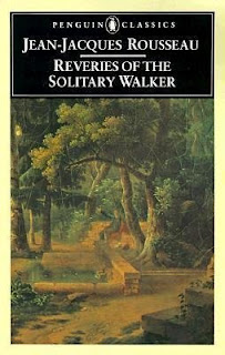 https://www.goodreads.com/book/show/722065.Reveries_of_the_Solitary_Walker?ac=1