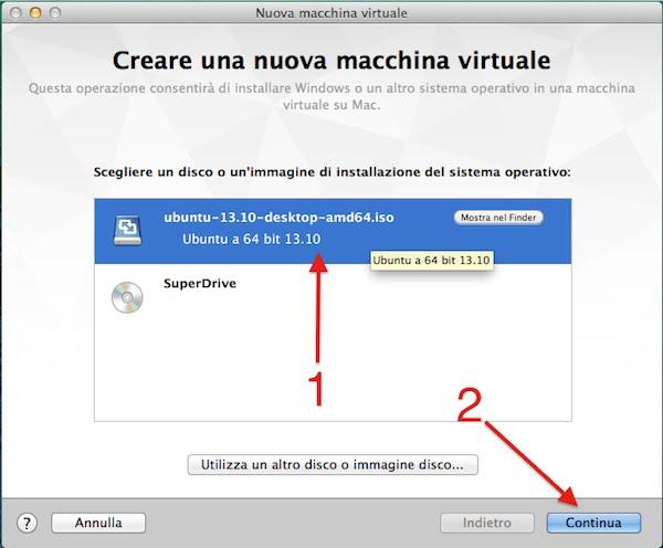 Nuova-macchina-virtuale
