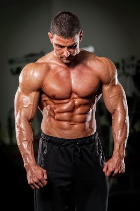 How to increase muscle mass