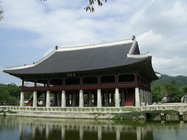 Imag cultura-corea-del-sur_4